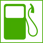 automaticaplus-green-fuel-ahorro-combustible-300x300
