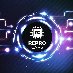 ReproCars Chiptuning